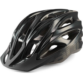 Cannondale Quick Helmet black